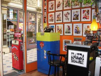 RockaRocky - Agenda Info Concert - Bar - Shops 7b674e7f17d